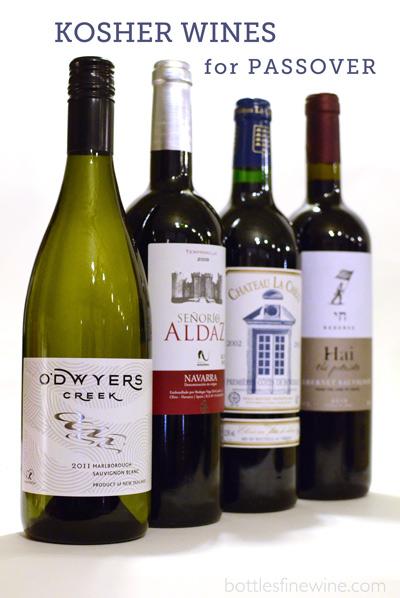"""kosher passover wine store """"rhode island"""""""