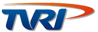 TVRI Channel