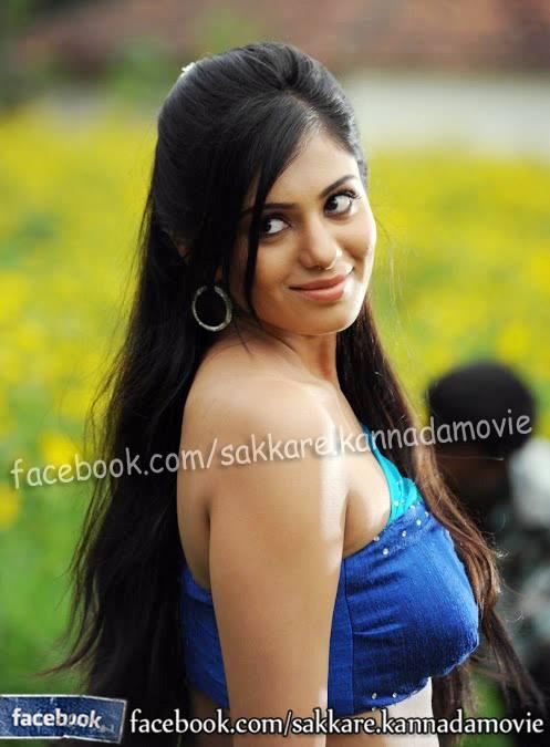 Kannada Movies - Movie News