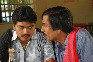 Kolagalam-Movie-Stills