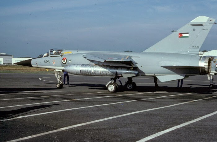 صفقه مقاتلات F-16 للعراق .......متجدد  - صفحة 20 605%2B-%2BF1%2BCJ%2B2508%2BJordan%2BAF%2BBdx%2B10-11-81