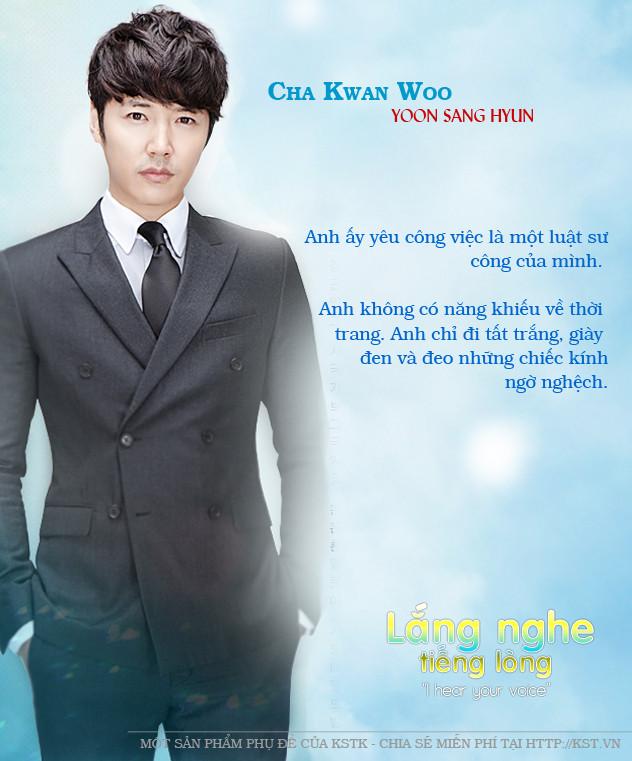 PhimHP.com-Hinh-anh-phim-Doi-tai-ngoai-cam-I-Hear-Your-Voice-2013_03.jpg