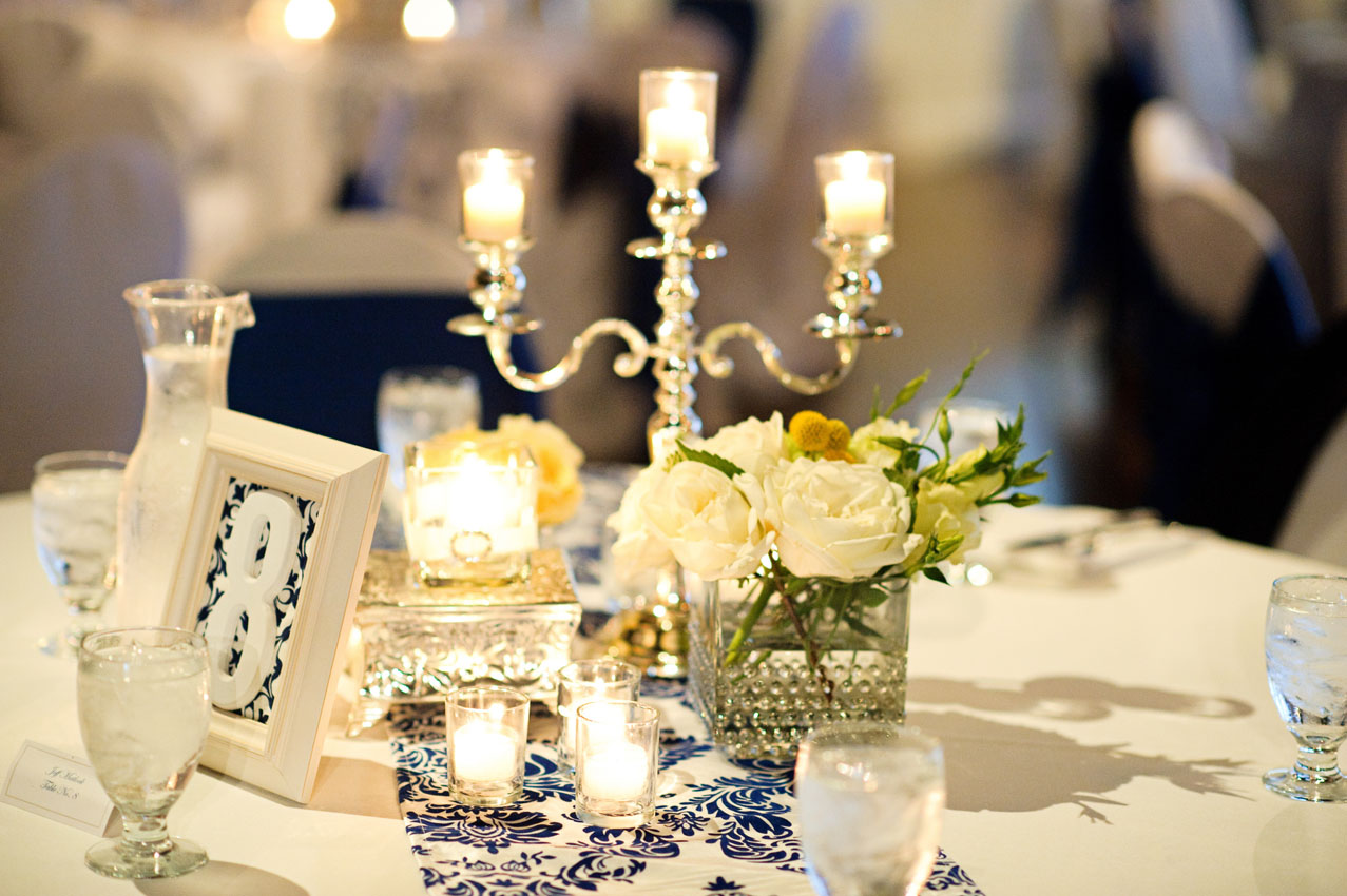 1000 images about wedding decorations and centerpieces on for Unique wedding centerpieces