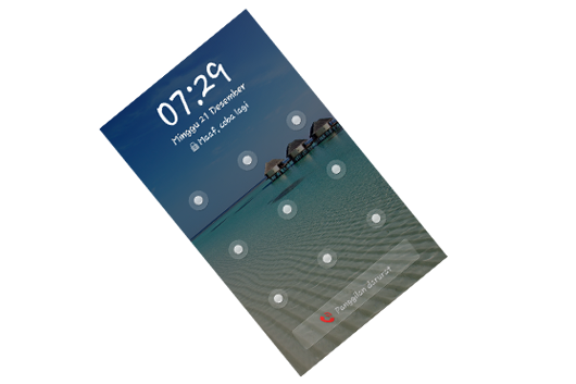 cara-reset-android