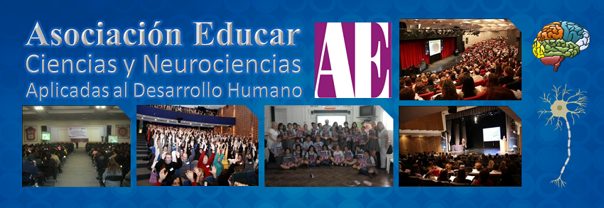 Asociación Educar - AE