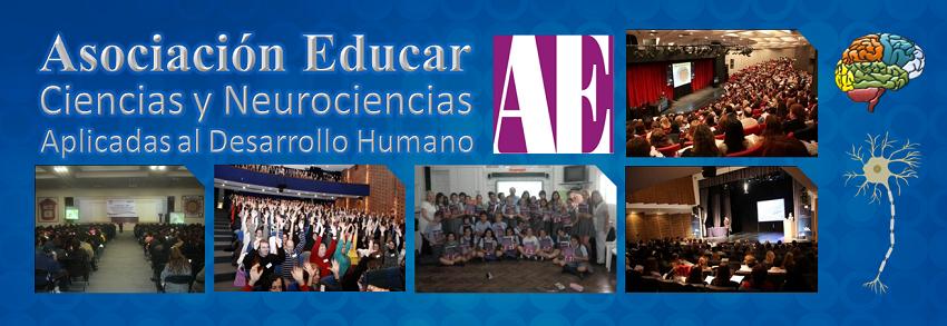 Asociación Educar - AE