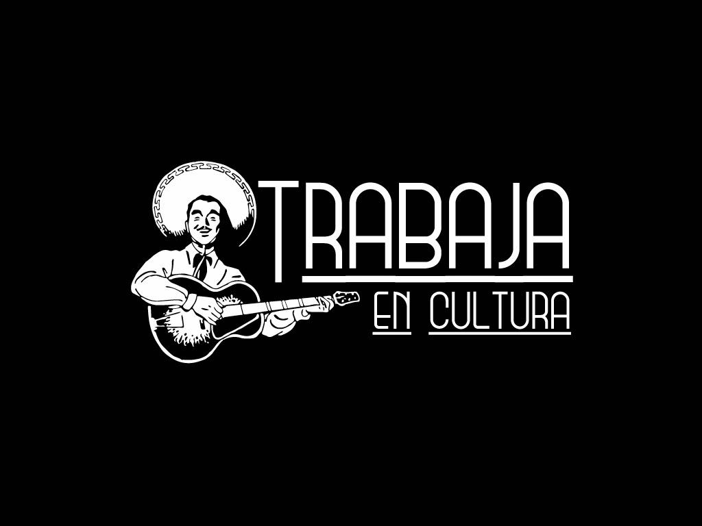 Trabaja en las artes y la cultura en México, Da click en la imagen para probar GRATIS la versión bt