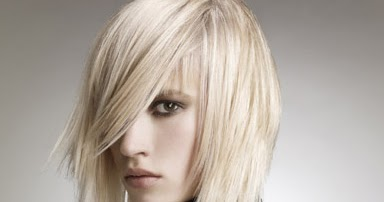 HD wallpapers hairstyles hairstyles