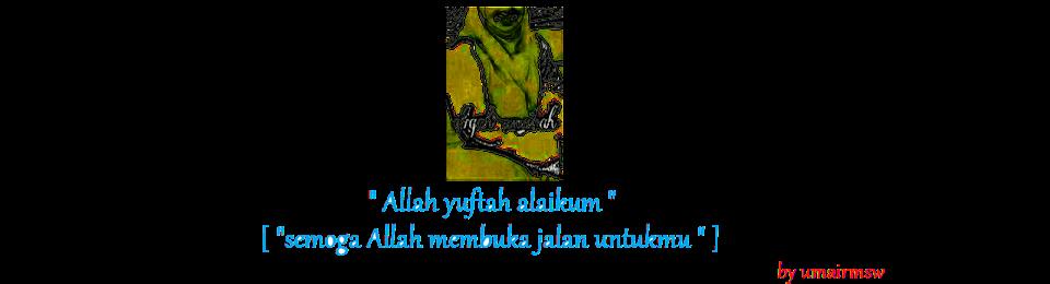 DroPs.AlivE _ AyUh ! JihaD