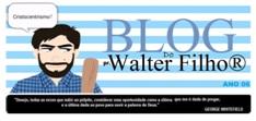 [BLOG DO WALTER FILHO®]