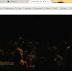 Cara Live Streaming-an Gratis JKT48 Theater di KapanLagi.Com!