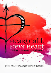HeartCall New Heart