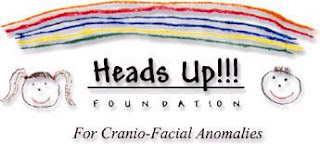 All net proceeds from the event will benefit the heads up