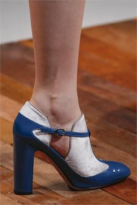 VALENTINO-el-blog-de-patricia-paris-fashion-week-chaussures-calzature-zapatos-shoes