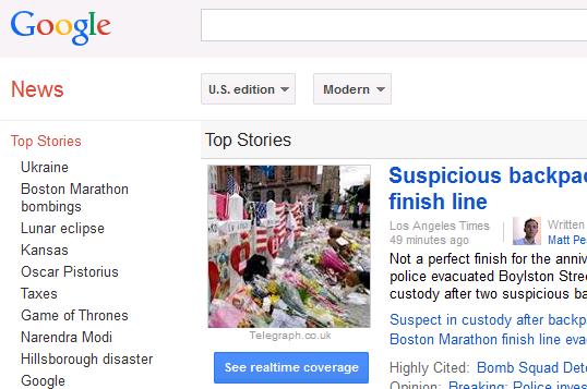 DipoDwijayaS-Prestisewan-Gambar-GoogleNews.png