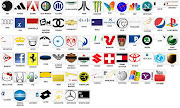 but just wish you . logos quiz answers level
