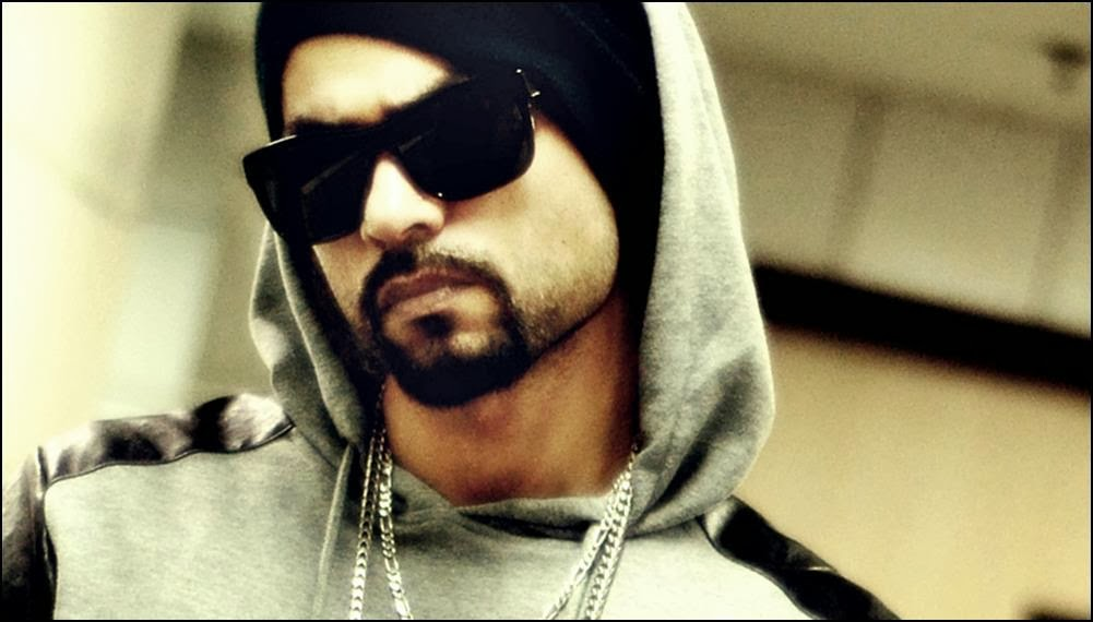 Rap star bohemia wallpaper