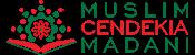 Muslim Cendekia Madani