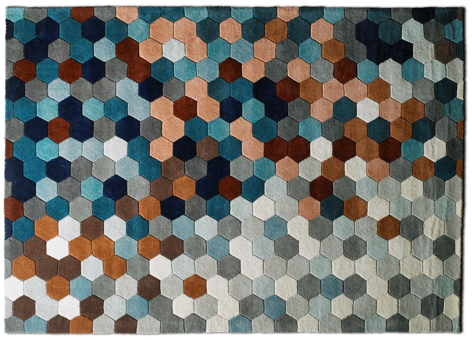 Takie Dywany Chcę Wnętrza Zewnętrza Blog Wnętrzarski