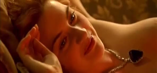 Download Titanic Hindi And English Movie small Size Compressed Movie For PC Single Resumable Links
