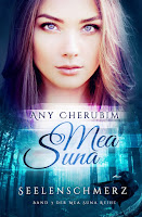 http://www.amazon.de/Mea-Suna-Seelenschmerz-Band-3-ebook/dp/B015W45GJS/ref=sr_1_1_twi_kin_2?ie=UTF8&qid=1448727294&sr=8-1&keywords=Mea+Suna