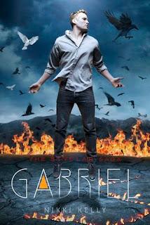 https://www.goodreads.com/book/show/24852431-gabriel