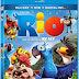 Free Download RIO 2 Movie (2014) Bluray