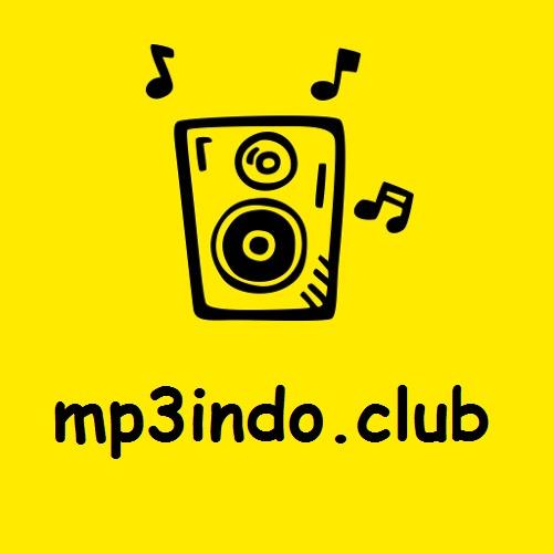 Lagu Dj Remix Via Vallen Sayang 2: TTM (feat Ana Velisa).mp3