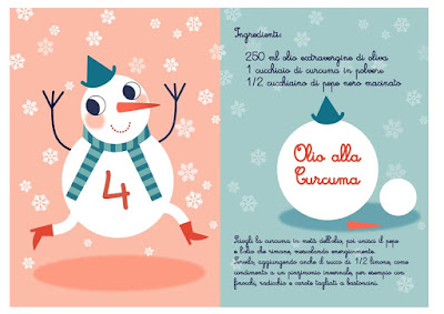 http://www.goodfoodlab.it/wp-content/uploads/2015/11/4ADVENT1.pdf