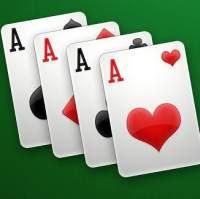 Giocare a carte su cellulare e tablet