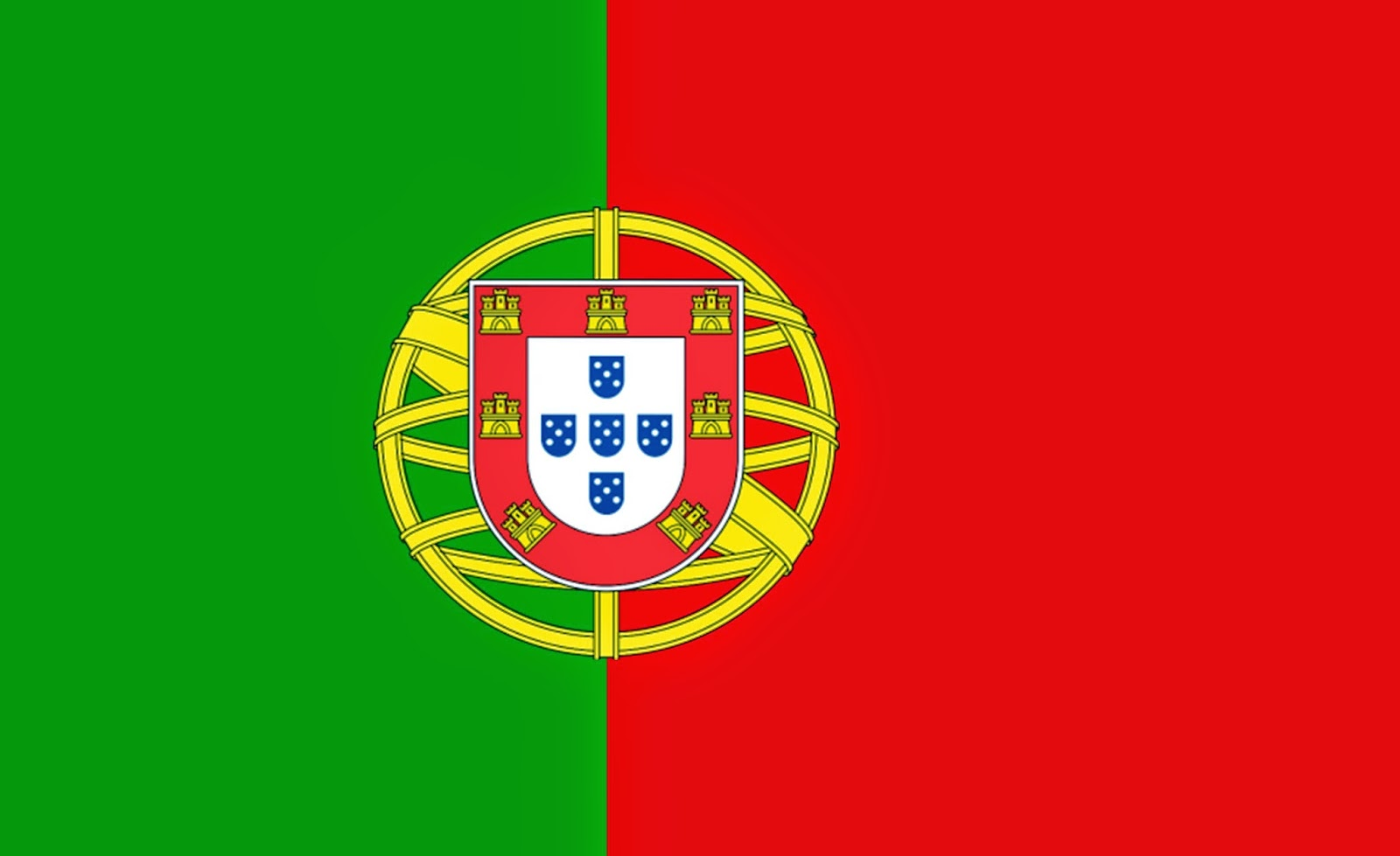 PEDIDOS GRATUITOS PARA PORTUGAL