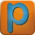 Psiphon APK App v65 For Android Download