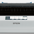 EPSON LQ310 Printer Driver Download