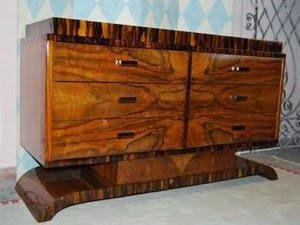 muebles inteligentes historia del mueble