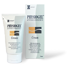 FACE & BODY PHYSIOGEL™ Cream