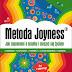 METODA JOYNESS- PRACA ZBIOROWA (2012)