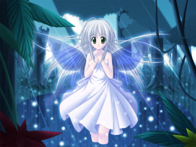 [WW] Pesky Fairies Part 2 [C] Anime%2Bfairy