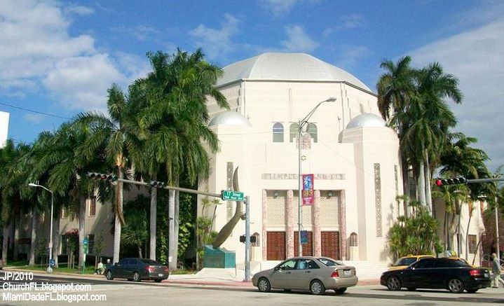 catholic singles in miami-dade county If you've ever left miami and mentioned to someone you live here, you probably heard some variation of, oh, you must go to the beach everyday but l.
