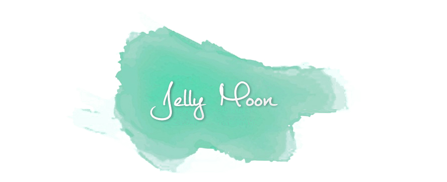 Jelly Moon