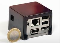 komputer+kecil+CuBox