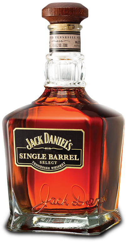 The One Group That Buys More Barrels of Jack Daniels Than Any In the World