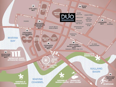 duo-residences-location