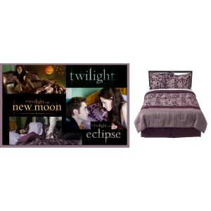 Alinaswan Bella S Vetement Bella Dans Twilight Chapitre 1 Fascination