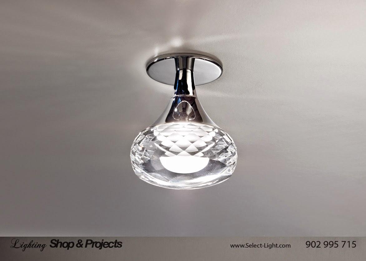 Fairy Lamp - Manuel Vivian