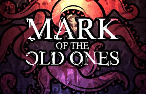MegaWestgarth Mark of the Olds Ones