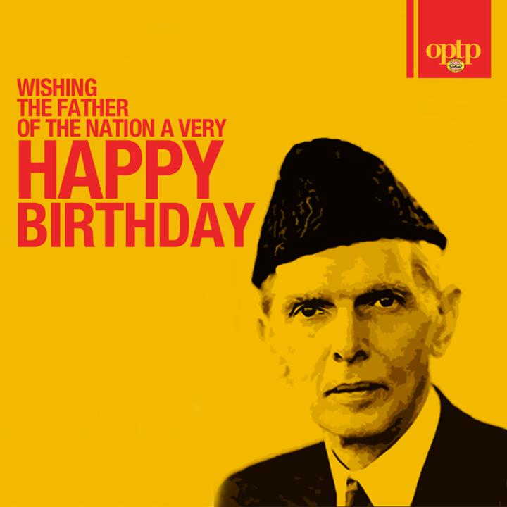 Lemon Vw Ad >> Pakistan and the Brands Celebrating Quaid e Azam Day 137 Birth Anniversary | Myipedia | TVC ...