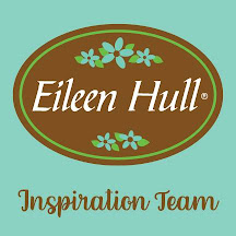 Eileen Hull Inspiration Team Member