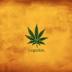 Υπέρ της νομιμοποίησης της μαριχουάνας όλο και περισσότεροι Αμερικανοι