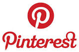 See us on Pinterest