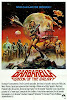 Barbarella 1968 In Hindi hollywood hindi dubbed                 movie Buy, Download trailer                 Hollywoodhindimovie.blogspot.com
